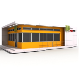fasadi-pavilionov